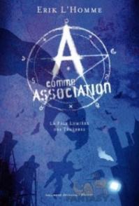 A comme association t01