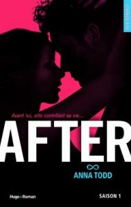 After - T01