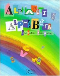Alphabeti alphabeta