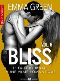 Bliss t06
