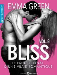 Bliss t08