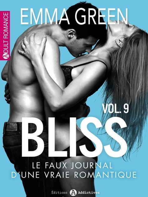 Bliss t09