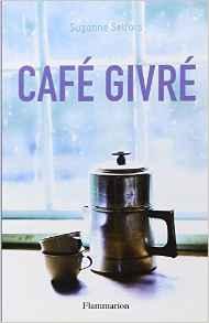 Cafe givre