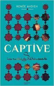 Captive - T01