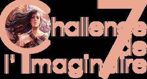 Challenge de l imaginaire 2019