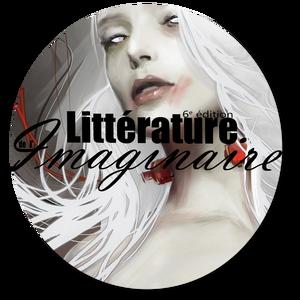 Challenge de l imaginaire 6eme edition