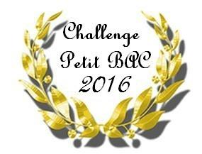 Petit bac 2016