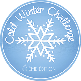 Cold winter challenge 6eme edition