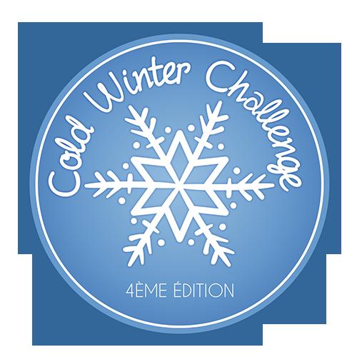 Coldwinterchallenge4 medium