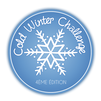 Coldwinterchallenge4 medium