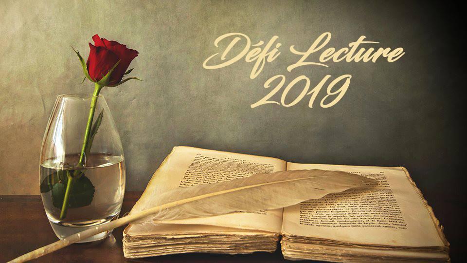 Defi lecture 2019