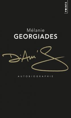Diam s autobiographie
