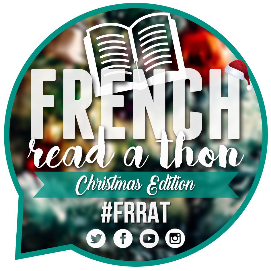 Frrat christmas edition