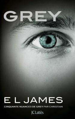 Grey 50 nuances de grey raconte par christian 660924 250 400
