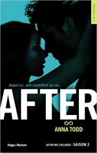 After - T02