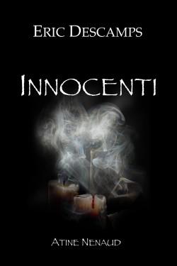 Innocenti 593144 250 400