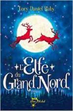 L'elfe du grand nord