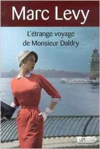 L etrange voyage de monsieur daldry