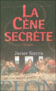La cene secrete