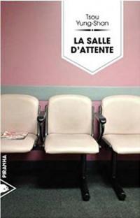 La salle d attente