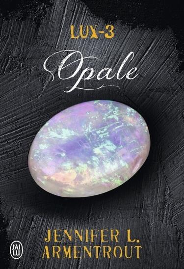 Lux t03 opale