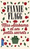 Miss alabama et ses petits secrets