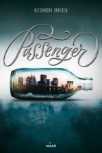 Passenger t01