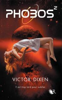 Phobos t02