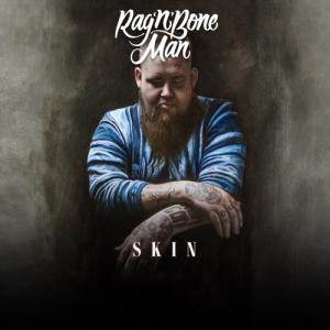 Ragnboneman skin