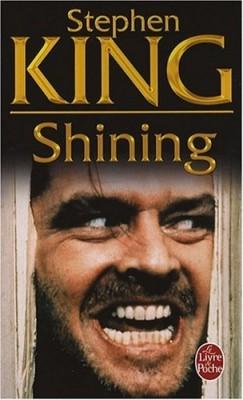 Shining 53117 250 400