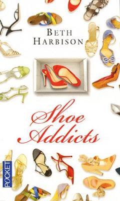 Shoe addicts