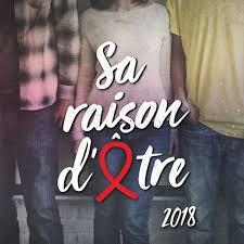 Sidaction sa raison d etre 2018