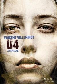 U4 - Stéphane
