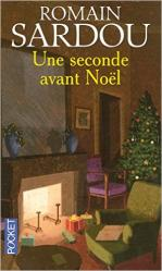 Une seconde avant noel